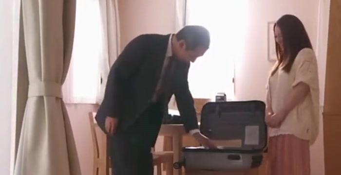 Mako Oda Fuck In Front Of Husband Part 1 Hotmovs Com