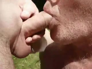 Gay daddy know best big tits porn video hd