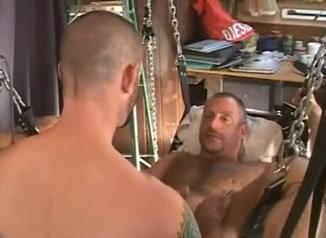 Follan en el trabajo videos of hot naked girls working out