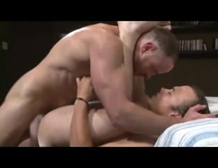 HAIRY dad FUCK hard RAW bare YOUNG ass spit SLAP creampy ASS sex and the city season 1 dvdrip