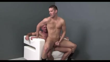 Cute gay is drilled hard in his globes Echocardiography made easy