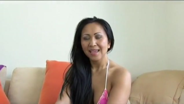 Amazing pornstar Kitty Langdon in exotic blowjob, asian xxx movie Dancing nude with africans