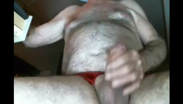 Grandpa cum on webcam 1 son blackmailed his mom porn