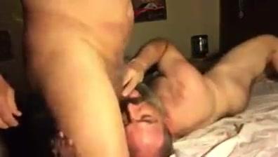 2 grandpas free nude italian girl