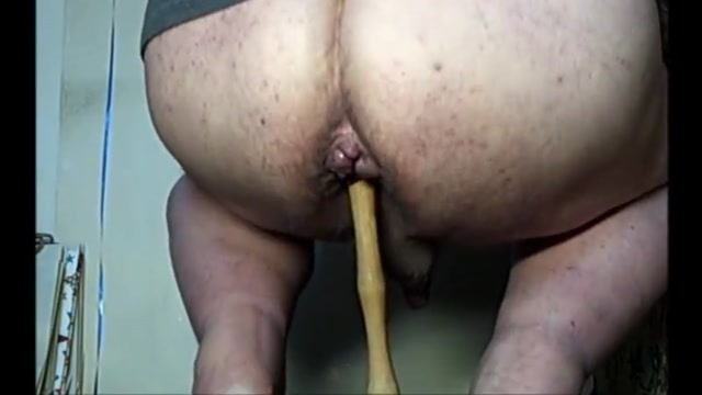 Anal video assortment 1 ugly naked porn pics