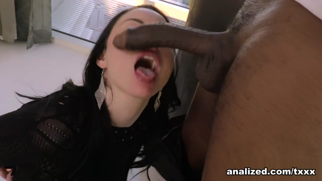 was specially registered amateur handjobs compilation freedom agree, very