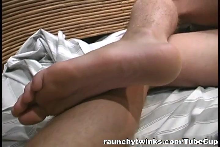 RaunchyTwinks Video: Muscular stud wants to provoke arizona bbw white mature 60s