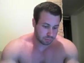 Sergey komlichenko a fake bisexual Beautiful Sex Of Sapinash