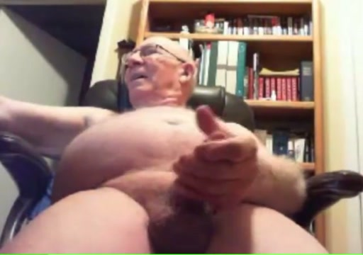 Grandpa stroke on webcam 1 Jessica alba pink pussy