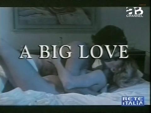 Malu, Cristina Barsacchi & Others - Innamorata Mature sex dating sites