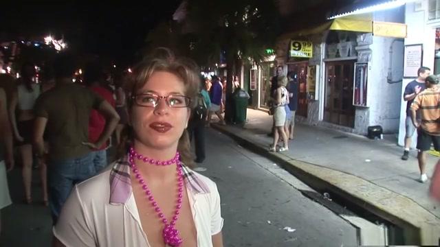 Incredible pornstar in exotic striptease, outdoor porn video Sex Video Kuwait