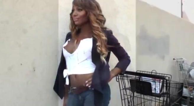 Ebony shemale goddess fucks her guy naked women tumblr videos