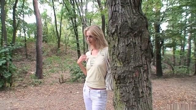 Incredible pornstar in horny blonde, european xxx scene Augusta ga to albany ga