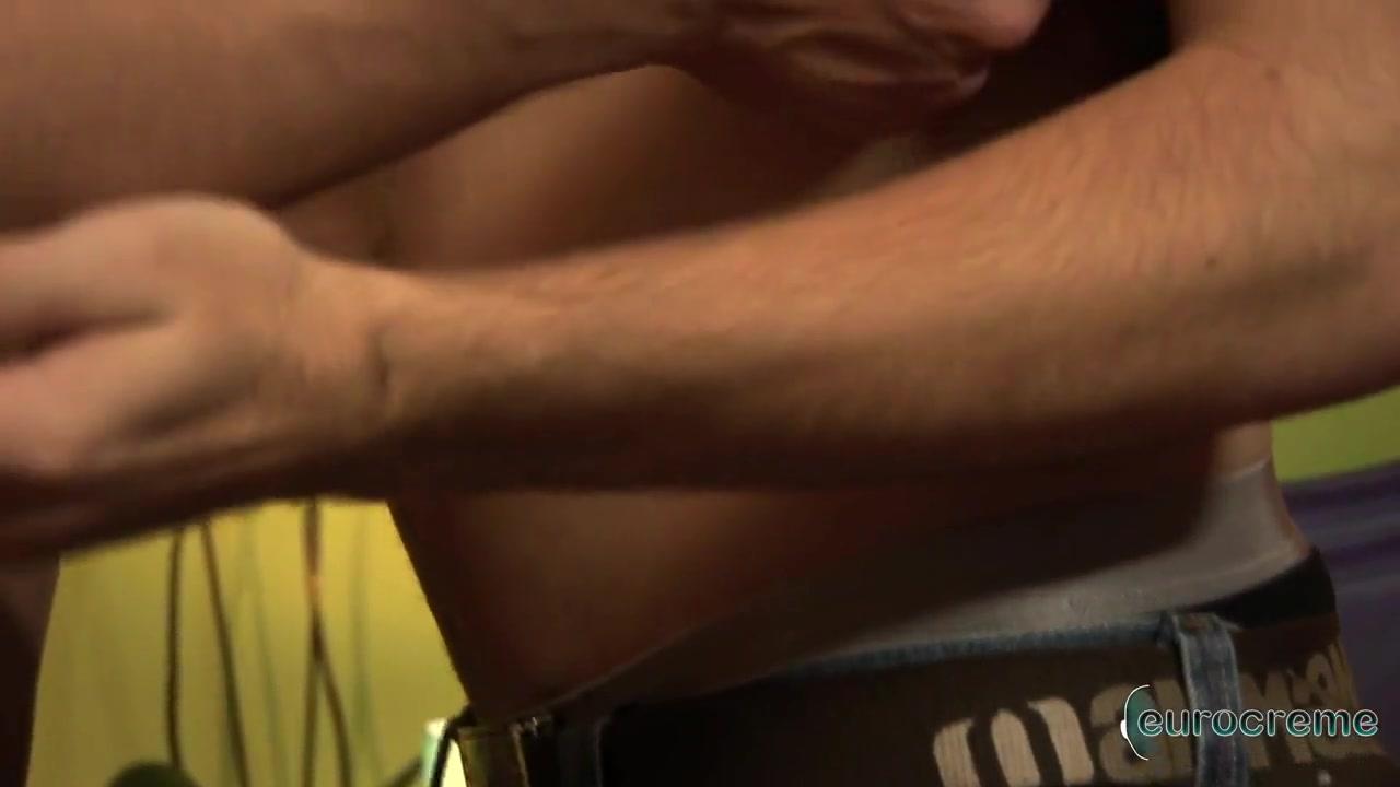 Eurocreme: Billy Rubens and Brendan James Best books for christian dating
