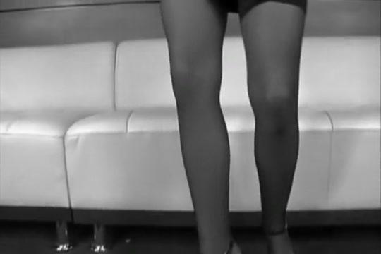 Hottest pornstar Candy Mason in crazy 69, cunnilingus porn clip