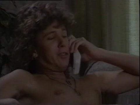 Best pornstar in horny blonde, anal porn clip