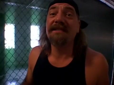 Incredible pornstar Sabrine Maui in fabulous interracial, big butt adult movie