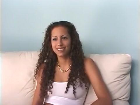 Crazy pornstar in amazing latina sex movie Swingers indian