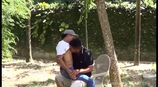 Rafael and Jose Free Mom Sex Pron