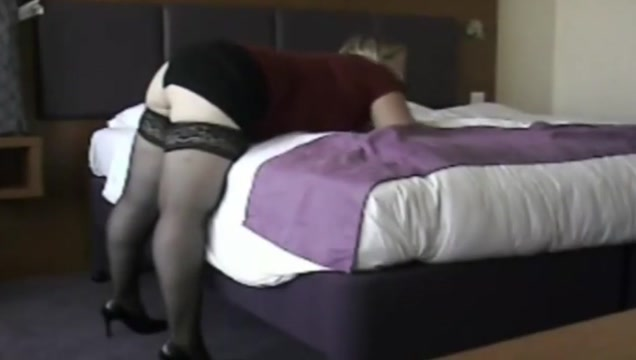 Milf francaise infidele mariee baisee dans hotel these tits were made for fucking