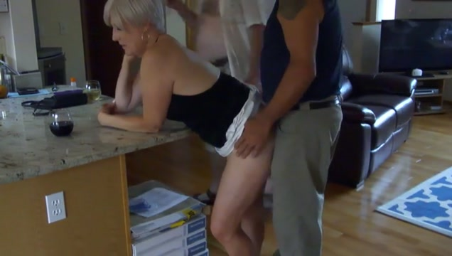 Exotic homemade adult clip Very full diaper captions