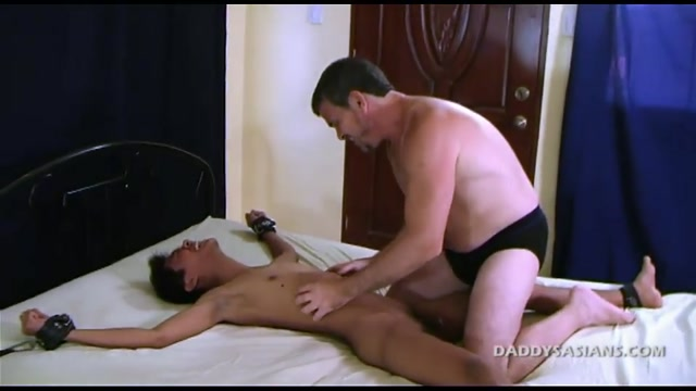 Daddy And Benjamin christine taylor sex video