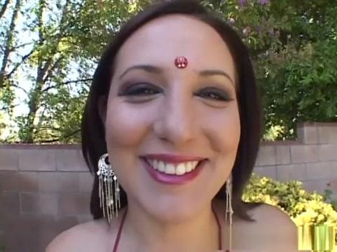 Horny pornstar Jersey Cummings in fabulous swallow, hairy xxx clip