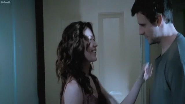 Ashlynn Yennie - Fractured (2013) lesbian mom sex movies