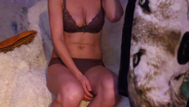 Russian mature home sex Tatiana kush pornstar