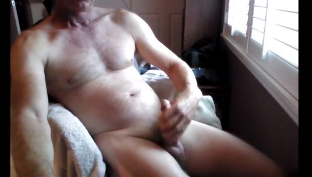 Verbal grandpa with a big cock Actress real naked photos
