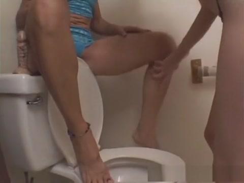 Amazing pornstar in crazy blowjob, brunette porn scene Wwe Divas The Bella Twins Naked