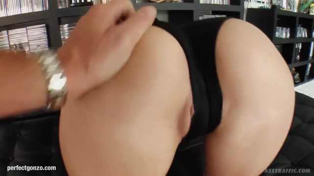 Liz gets anal sex Perfect Gonzo style by Ass Traffic nude girls with size j bra sizes