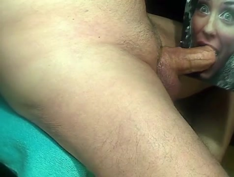 Evangeline lilly tauriel girl farting during sex naked bgirls