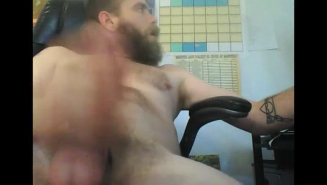 Hairy bearded guy big dick big cum shot Medical information concerning the vagina