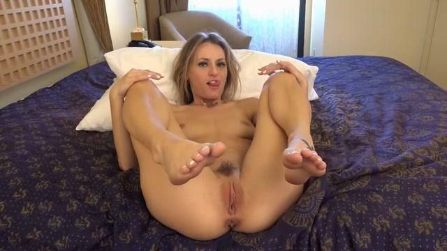 Best pornstars Natasha Starr, Karmen Karma and Brooke Wylde in horny fetish, big tits porn movie asian sex free porn video