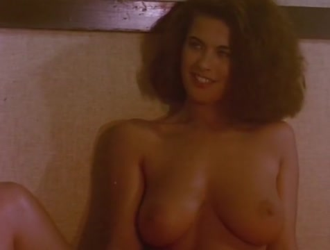 Among the greatest porn films ever made 49 how big are jennifer love hewitts boobs