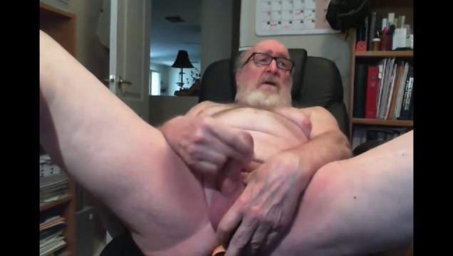Grandpa cum on webcam 6 Horny hot girls pics