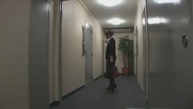 Crazy Japanese whore Rei Mizuna in Horny Threesomes JAV clip watch casey parker the girl next door free