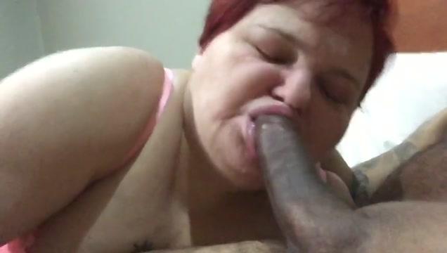Stephanie gags again Mif sex pics