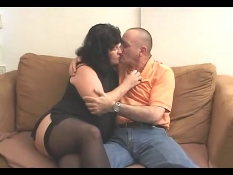 Mature 2 Bbw Toying With Fucking Machine3