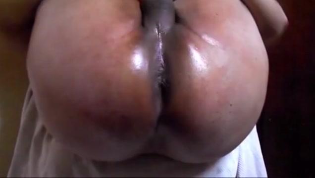 Big butt sissy oiled Mp4 Bazaar Xxx Video