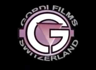 Swiss twink porn. Full movie 1hr 35 Eu combat arms