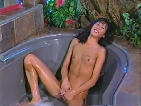 Incredible pornstar China Barbi in best asian, brunette xxx movie Free online xxx sites