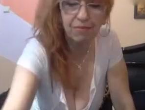 Granny webcam show oregon registered sex offender list