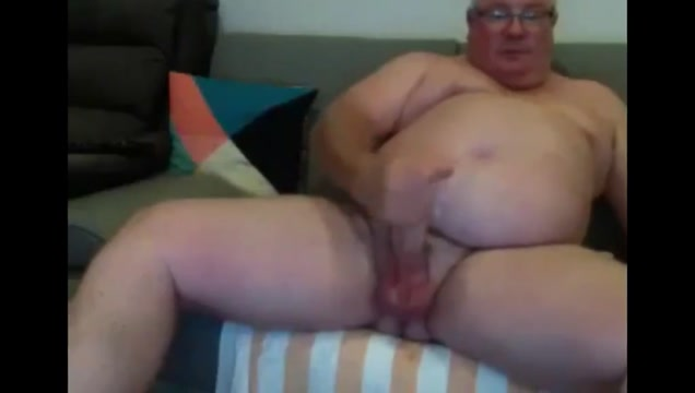 Big cock grandpa stroke on webcam Gumtree desktop site