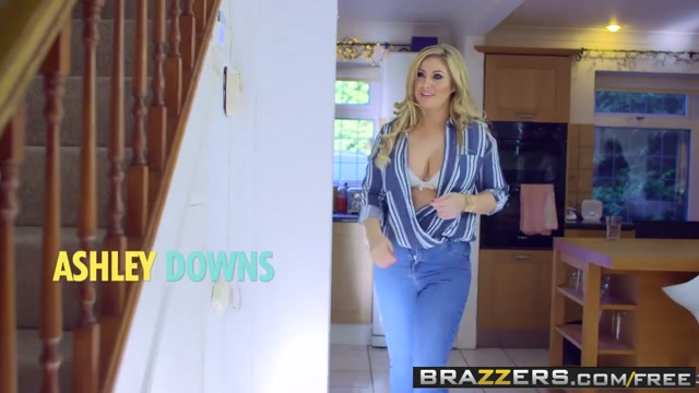 Brazzers - Moms in control - Ashley Downs Baby Jewel Jordi El Nino Polla - Stealing The Young Stud Really old granny porn videos