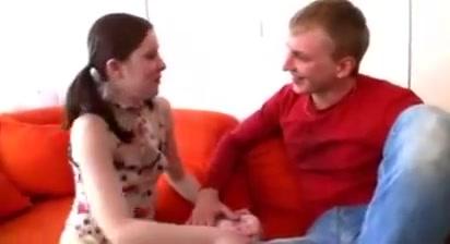Shy angela compilation Nikita Bellucci Porn Videos