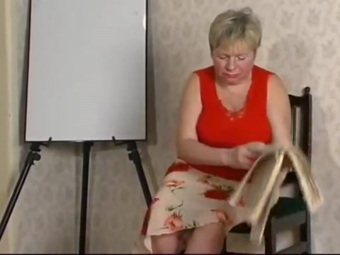 Horny russian granny sex with a guy Hairy female buttholes anal xxx