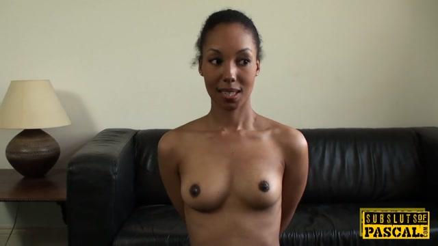 Black british cocksucker gets cum in mouth chennai college sex video