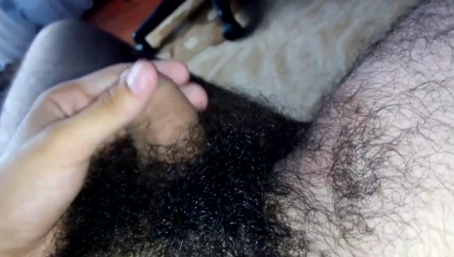 junior hairy thick long dick play lonely free straight and gay porn